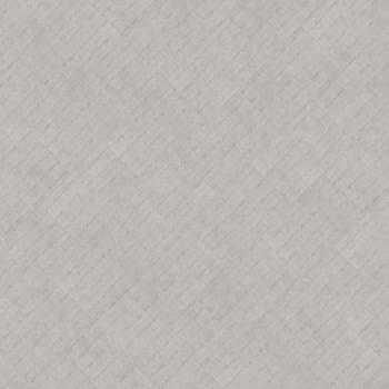 Ridge Shell Beautifully Designed Lvt Flooring From The