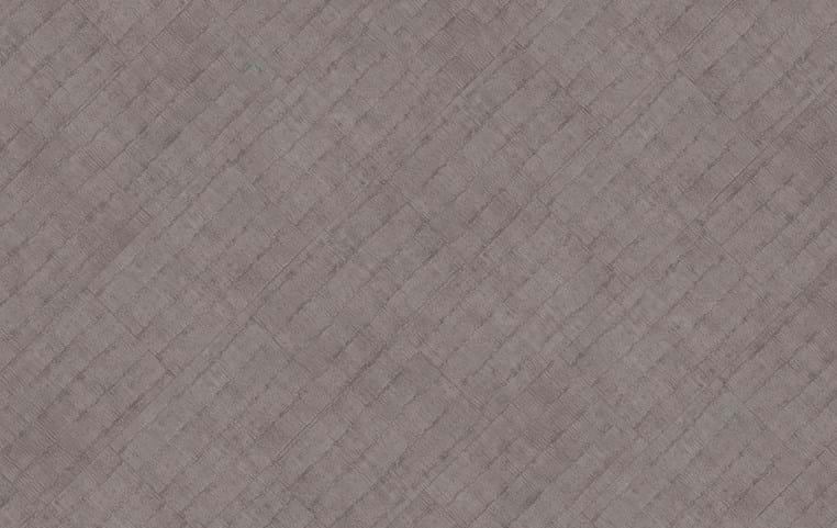 Amtico International: Ridge Slate - SS5A3622