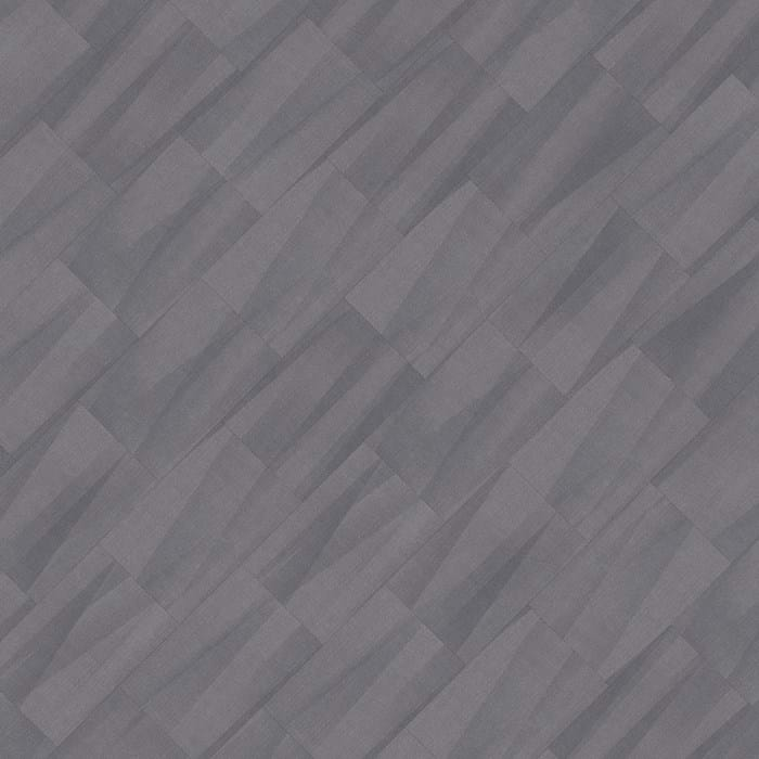 Stellar Grey (SS5A3627) in Broken Bond laying pattern
