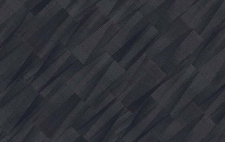 Stellar Black (SS5A3628) in Broken Bond laying pattern