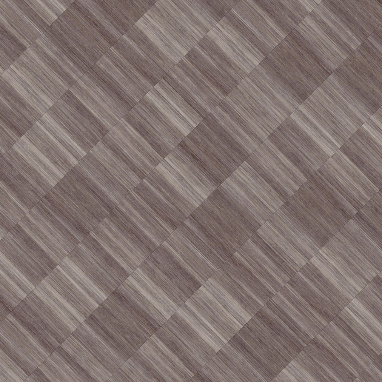 Mirus Hemp Beautifully Designed Lvt Flooring From The Amtico Spacia Collection Amtico For Your Home