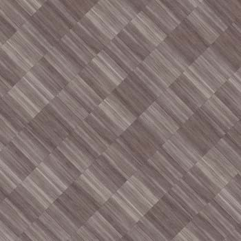 Mirus Hemp Beautifully Designed Lvt Flooring From The