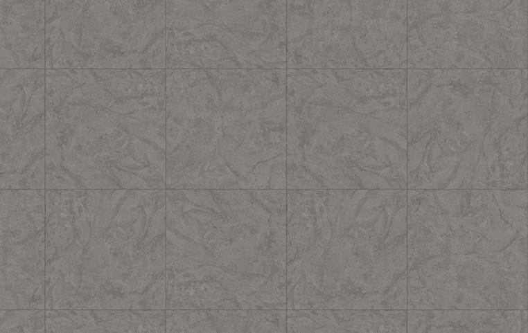 Amtico International: Ceramic Dark - SS5S3566