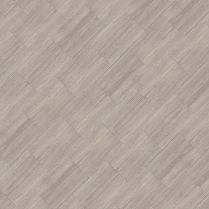 Amtico International: Linear Stone Shale - SS5S3606