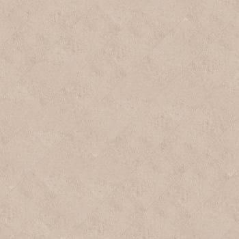 Dry Stone Alba Beautifully Designed Lvt Flooring From The