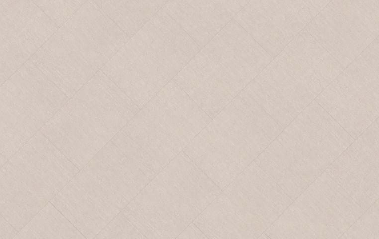 Amtico International: Sift Stone Canvas - SS5S6133