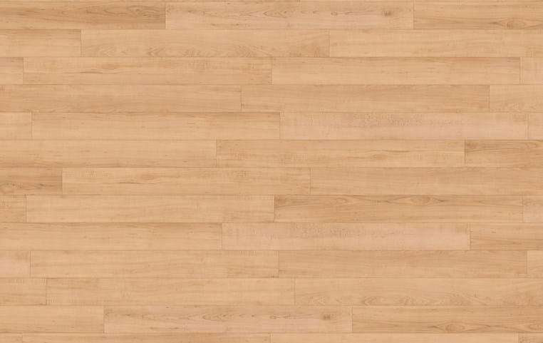 Amtico International: Warm Maple - SS5W2502