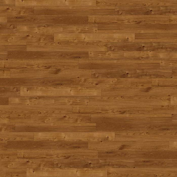 Amtico International: Royal Oak - SS5W2530