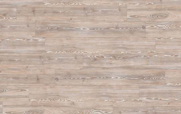 Amtico International: Worn Ash - SS5W2539