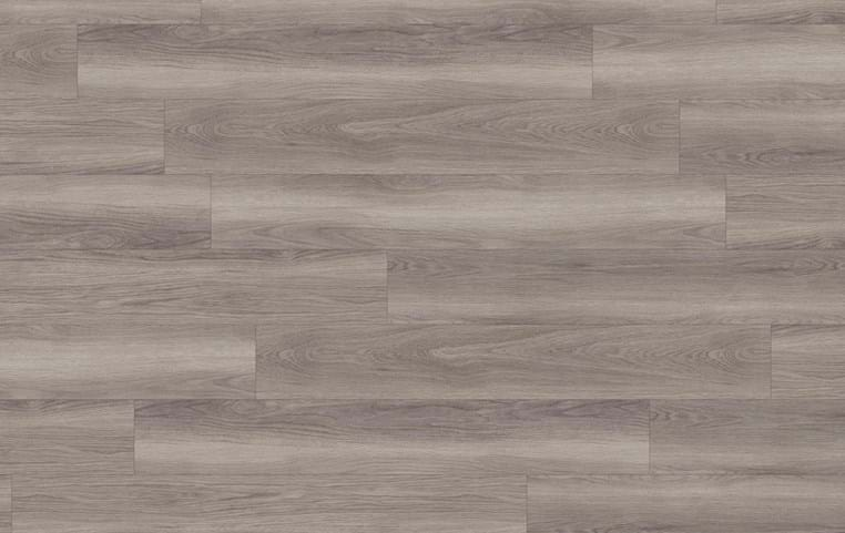 nordic oak beautifully designed lvt flooring from the amtico spacia collection luxury vinyl. Black Bedroom Furniture Sets. Home Design Ideas