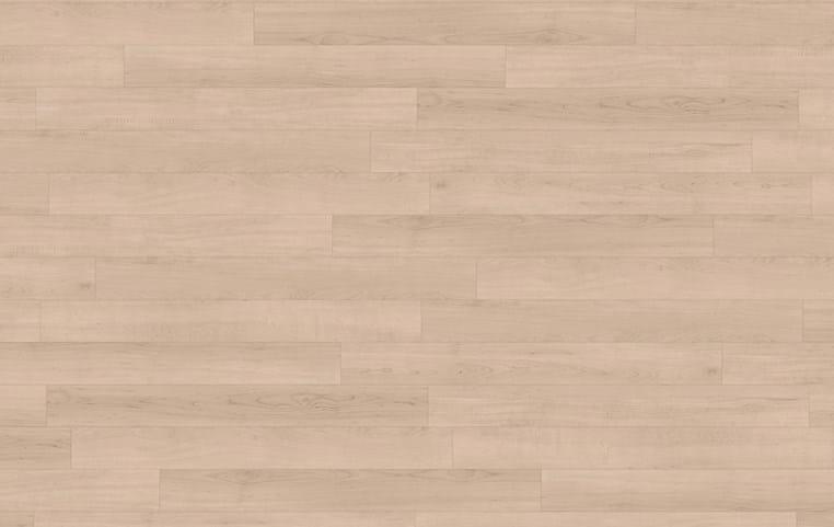 White Maple Flooring Alyssamyers