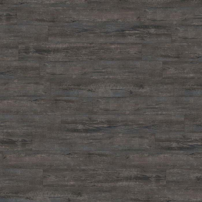 Blackened Spa Wood - SS5W3025 - in Stripwood laying pattern