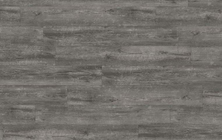 Drift Pine (SS5W3027) in Stripwood laying pattern