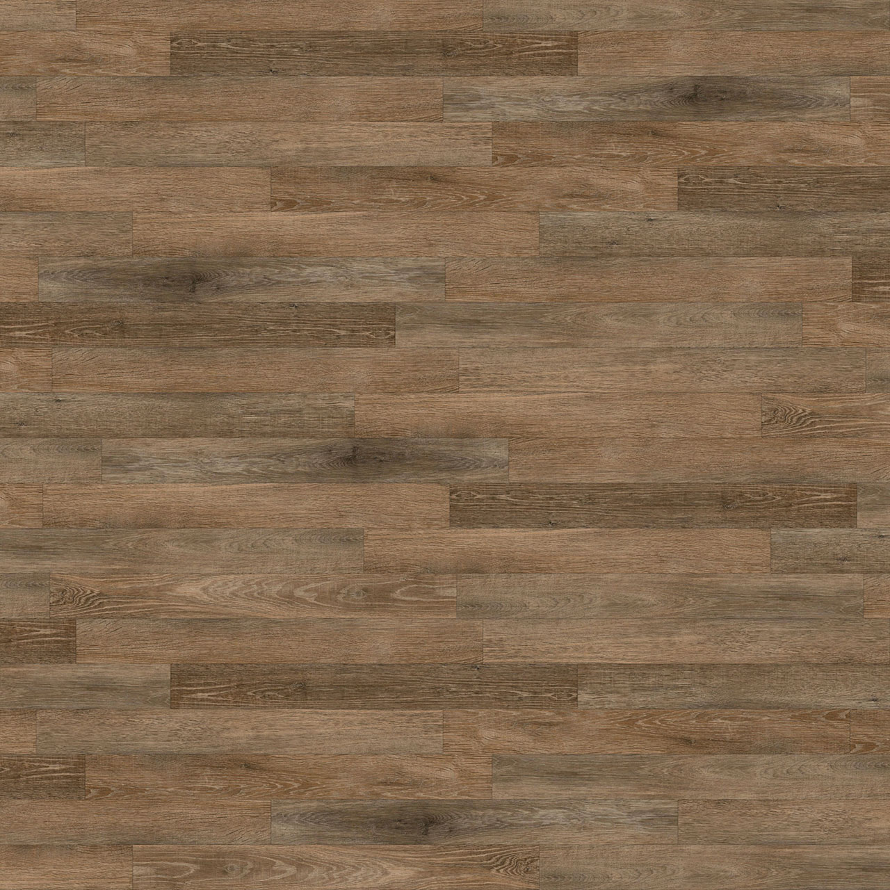 Noble Oak (SS5W3030) in Stripwood laying pattern