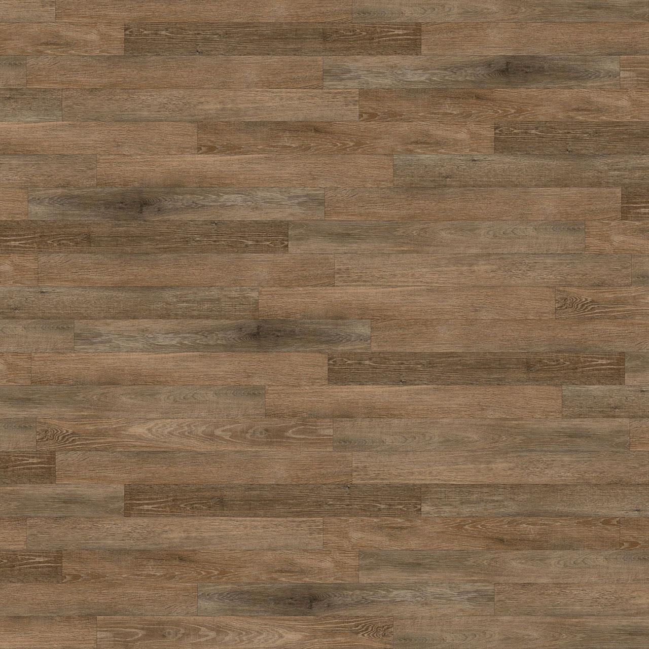 Hampton Home Design Ideas: Noble Oak: Beautifully Designed LVT Wood Flooring From The