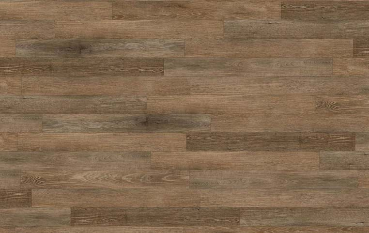Noble oak beautifully designed lvt wood flooring from the