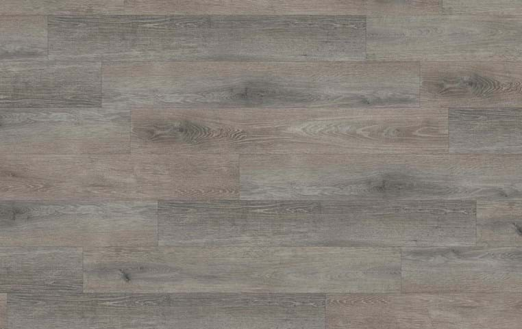 Sash Oak Beautifully Designed Lvt Wood Flooring From The