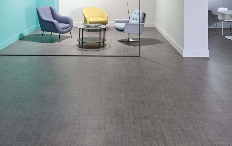 Amtico Spacia Ridge Slate (SS5A3622)