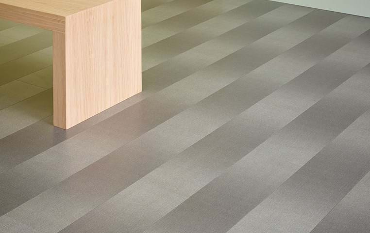 Amtico International: Skye Filter - SS5A3633