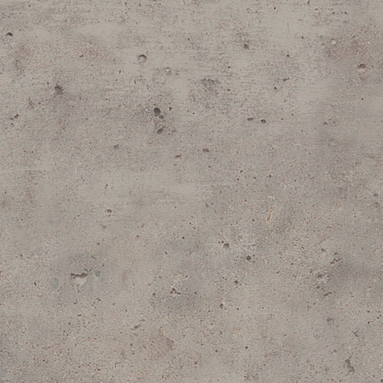 Exposed Concrete Pvc Free Commercial Lvt Stone Flooring