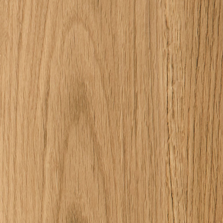 Amtico International: Dorset Oak