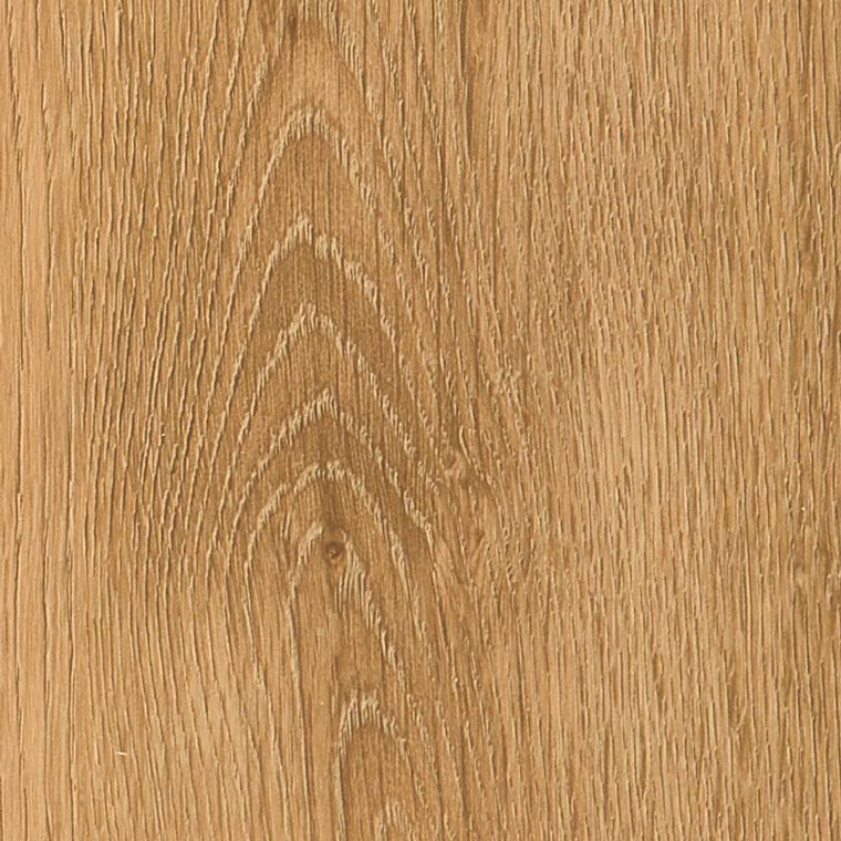 Amtico International: Sanctuary Oak