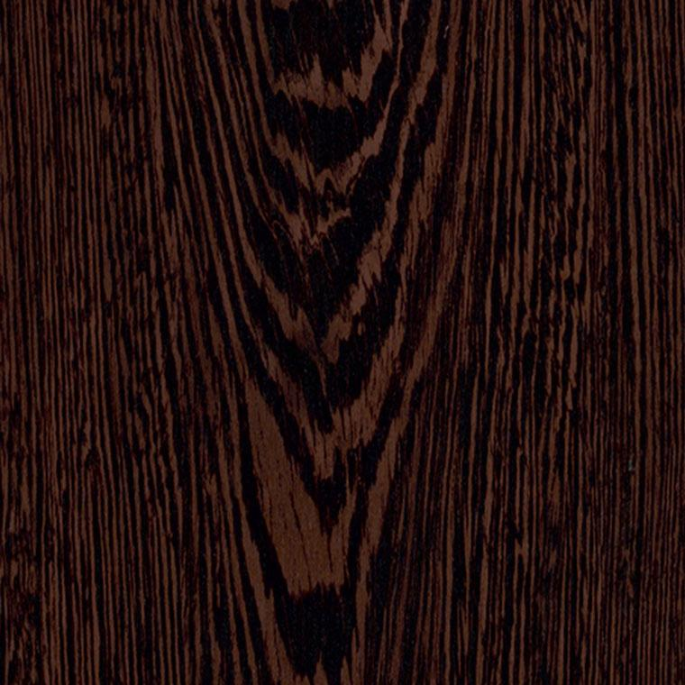 Amtico International: Wenge Wood