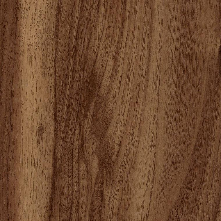 Amtico International: Wild Walnut