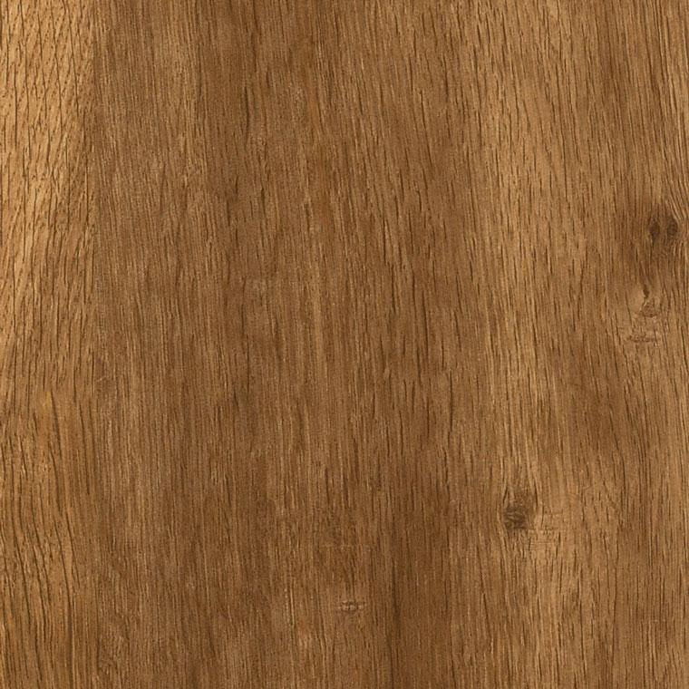 Amtico International: Farmhouse Oak