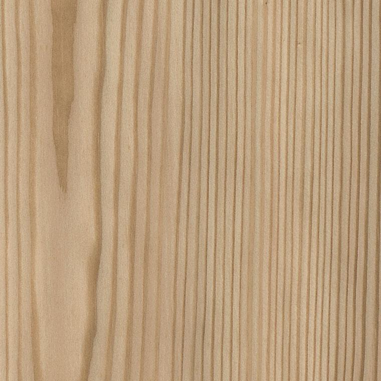 Amtico International: Oiled Pine