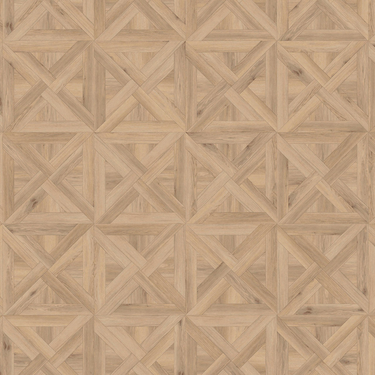 Amtico International: Jacquard - DC273