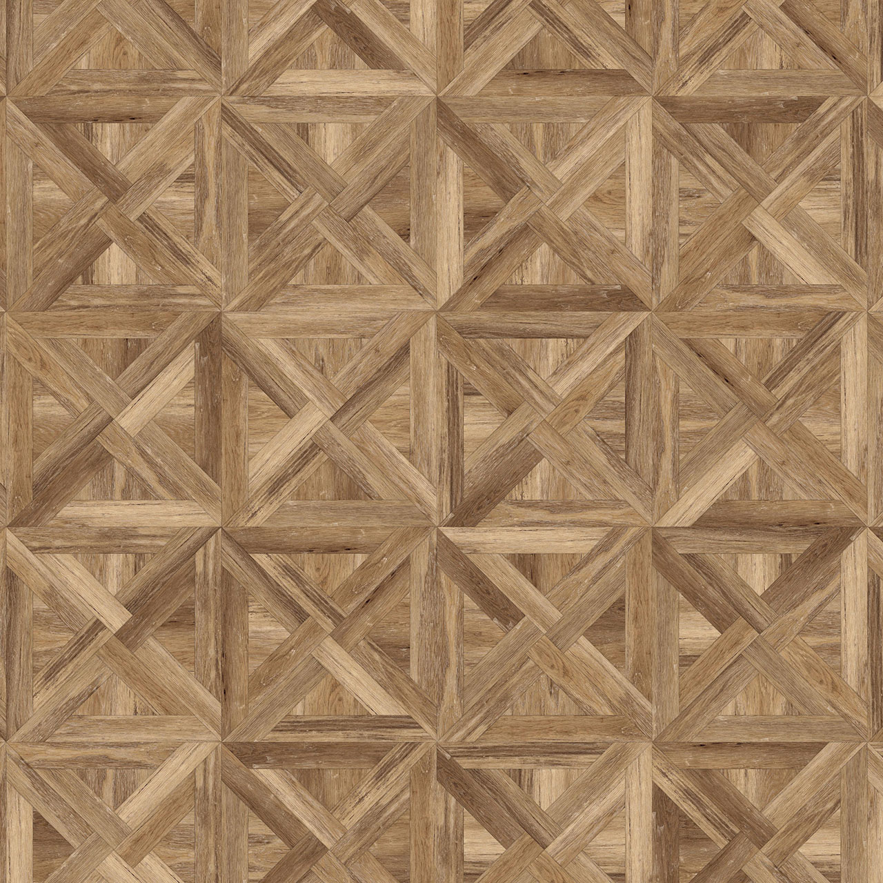Amtico International: Brocade - DC275