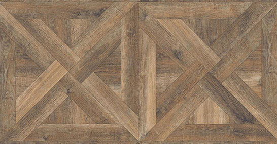 Designers Choice By Amtico Luxury Vinyl Flooring