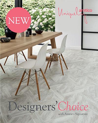 a blog image luxury vinyl flooring  u0026 tiles   design flooring by amtico  rh   amtico com