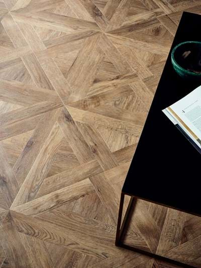What Is A Laying Pattern Luxury Vinyl Flooring Tiles Design
