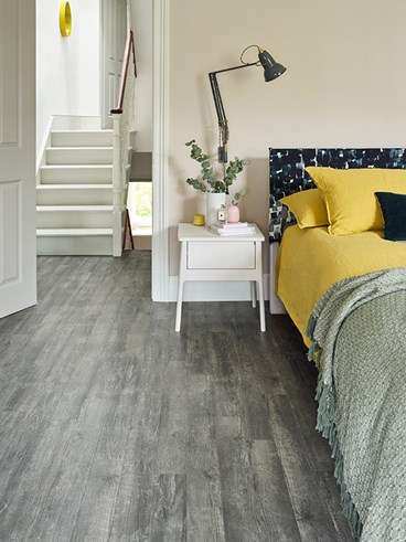 Amtico Spacia Collection Luxury Vinyl Flooring Tiles Design