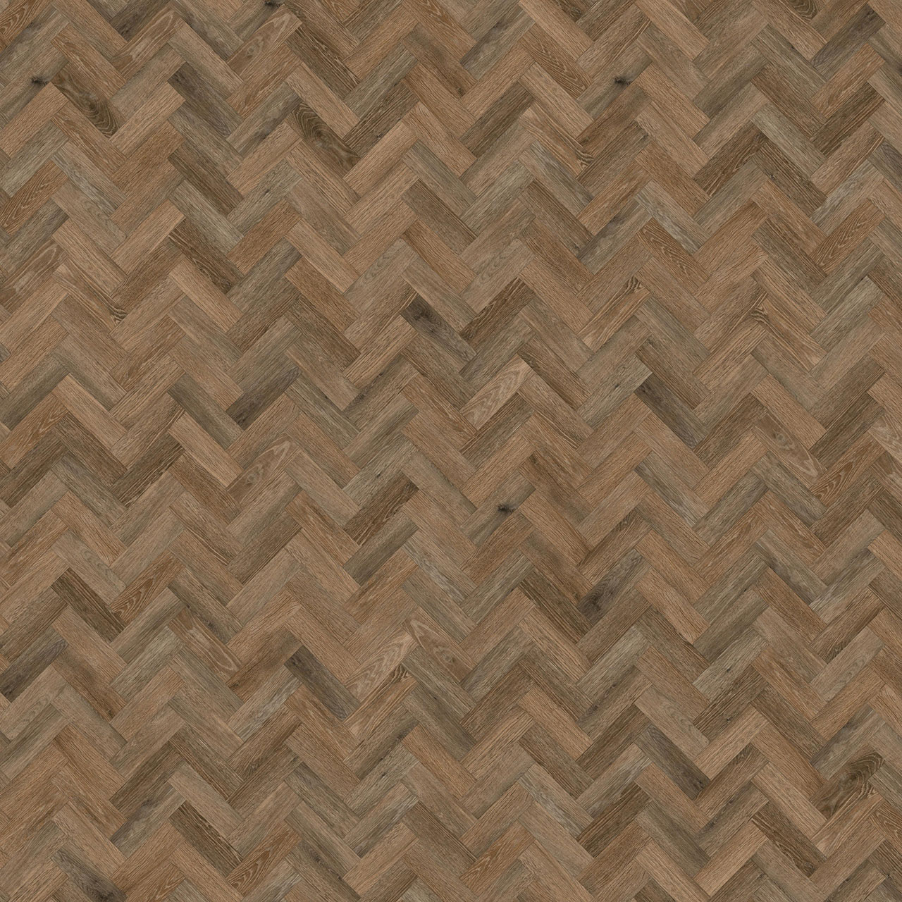 Amtico Spacia Noble Oak Parquet 3x9 SS5W3030