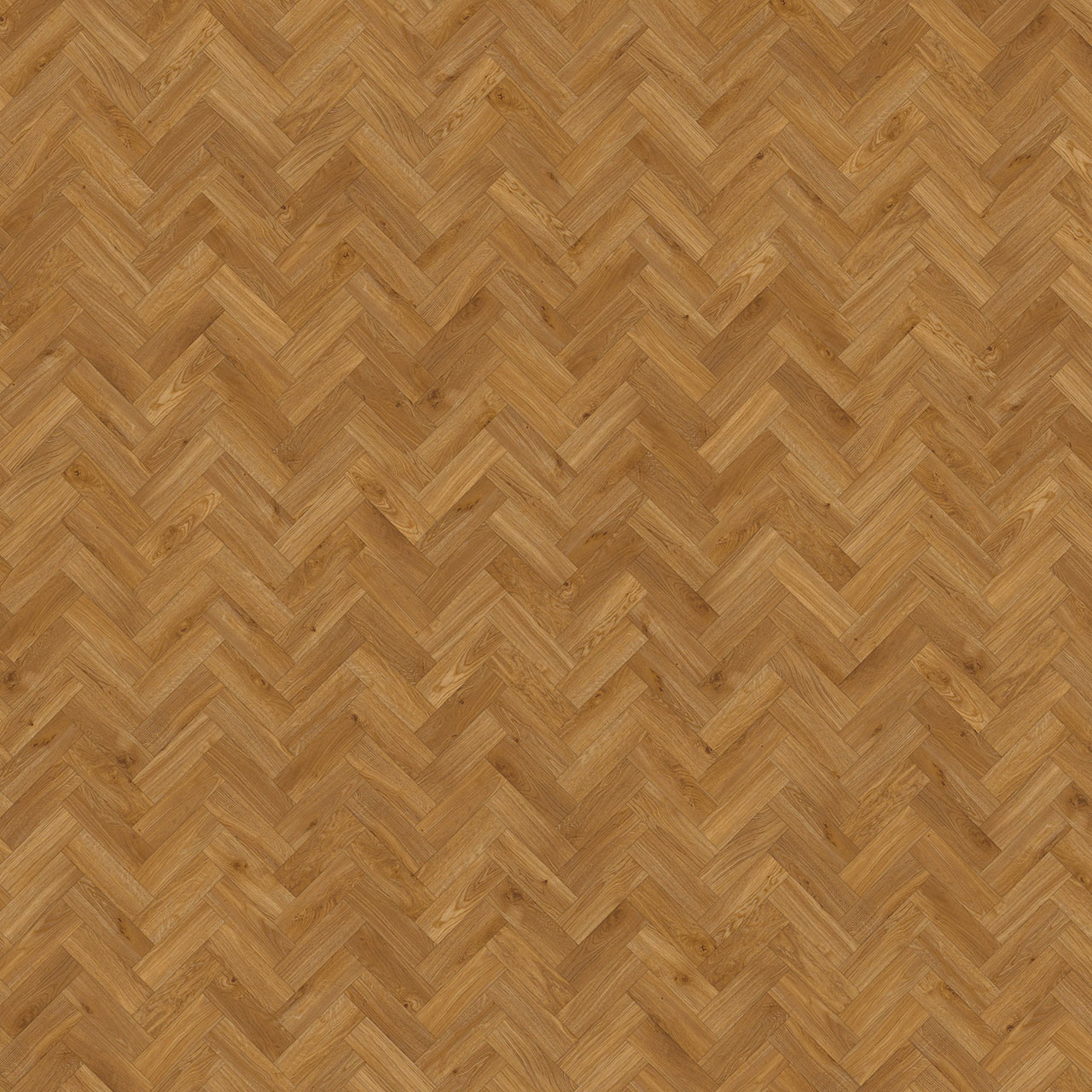 Amtico Spacia Traditional Oak Parquet 3x9 SS5W2514
