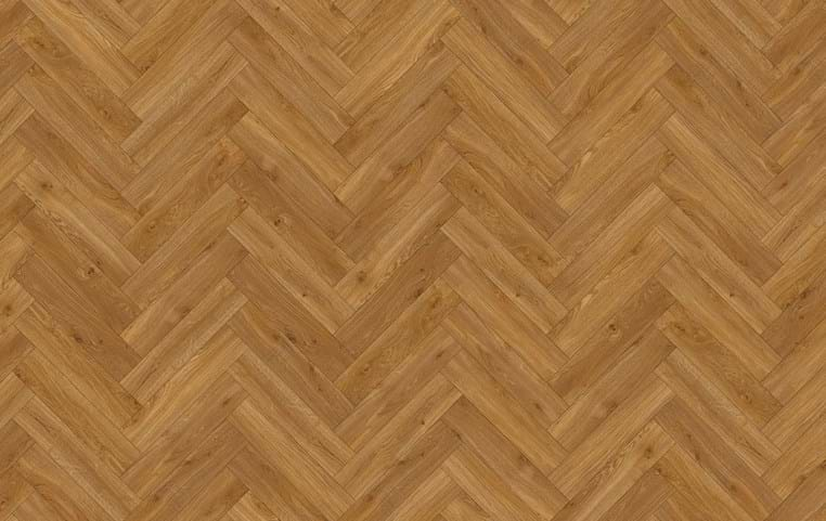 Traditional Oak Beautifully Designed Lvt Flooring From The Amtico