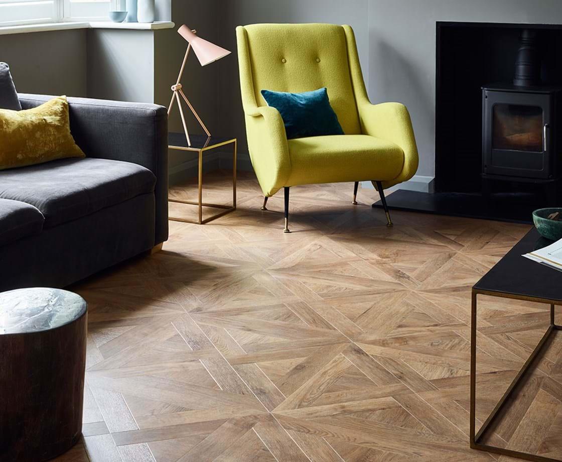 Designers Choice Luxury Vinyl Flooring Tiles Design Flooring