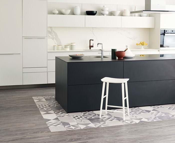 Muralist Flooring Designs | Amtico Designers' Choice ...
