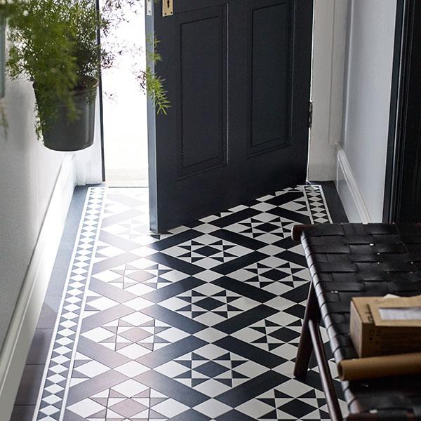 Designers Choice Luxury Vinyl Flooring Amp Tiles Design