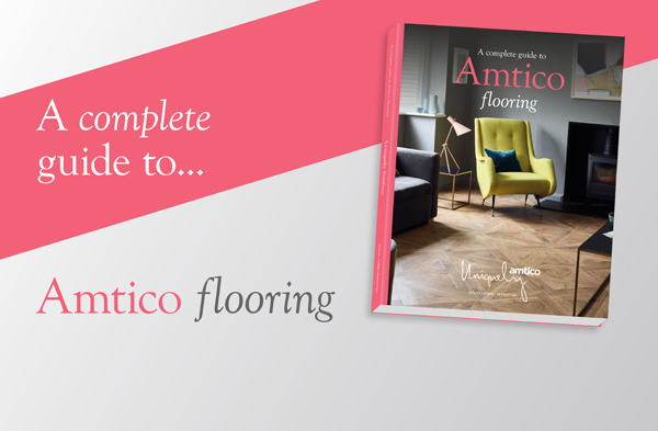 The Complete Guide to Amtico Flooring