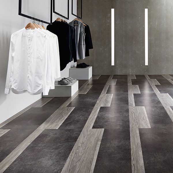 Designers Choice A Collection Of 115 Beautiful Lvt