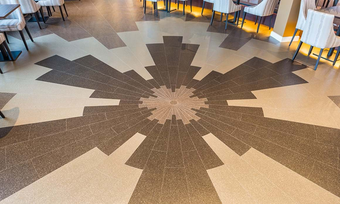 Lvt Laying Patterns Dedicated To Pattern Innovation