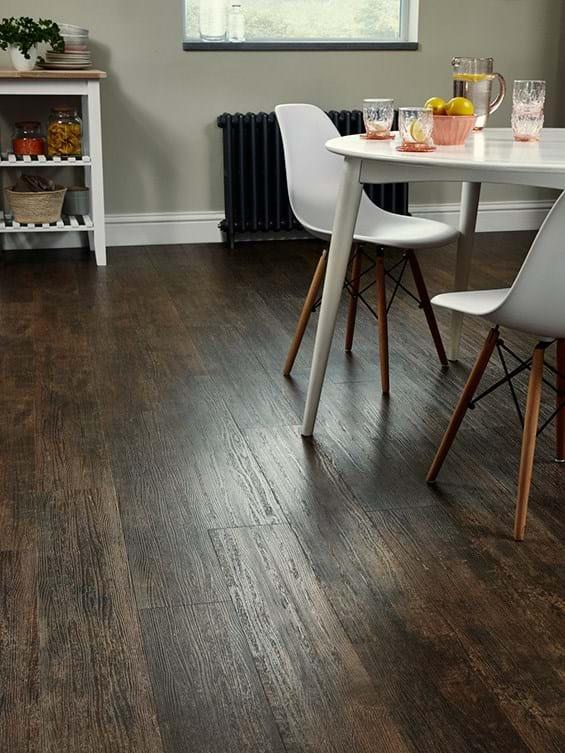 Amtico Click Smart Click Lvt Flooring By Amtico Luxury