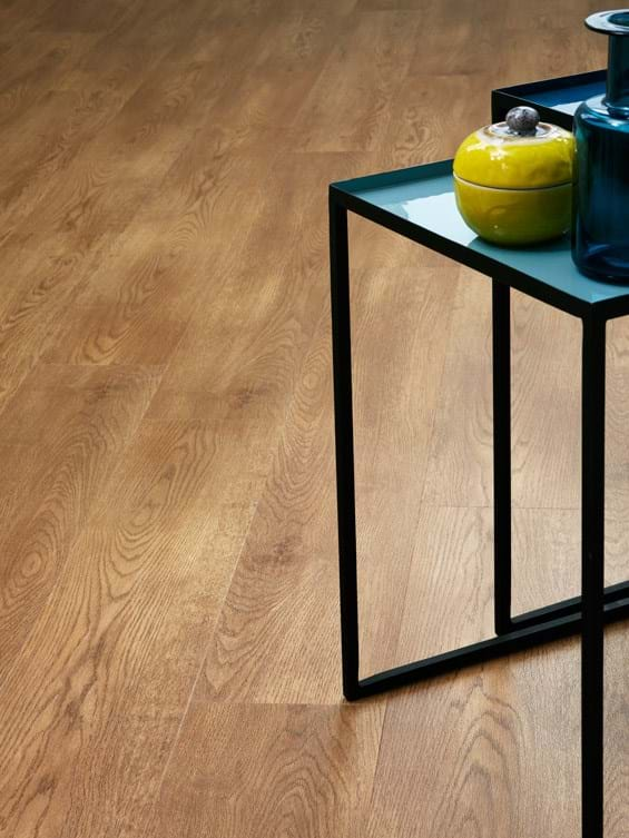 Click Vinyl Flooring Click Smart Collection Amtico