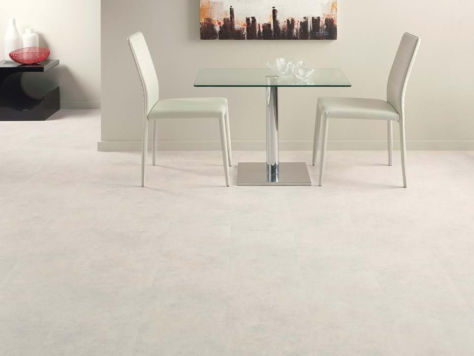 Ceramic Frost Sb5s6100 Click Luxury