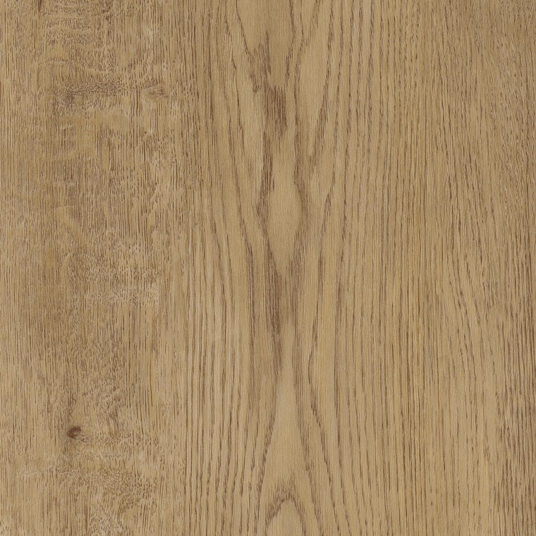 Amtico International: New England Oak
