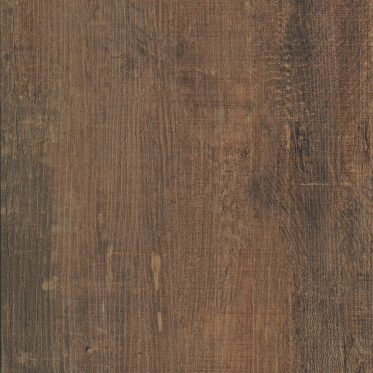 Amtico International: Chapel Oak